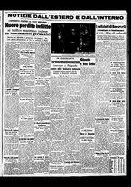 giornale/BVE0664750/1941/n.077/005