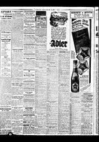 giornale/BVE0664750/1941/n.077/006