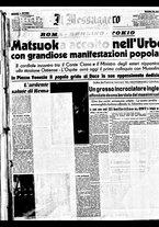 giornale/BVE0664750/1941/n.078/001