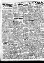 giornale/BVE0664750/1941/n.081/002