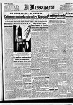 giornale/BVE0664750/1941/n.083/001