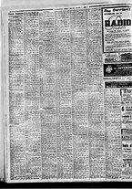 giornale/BVE0664750/1941/n.083/006