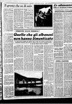 giornale/BVE0664750/1941/n.085/003