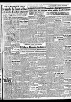 giornale/BVE0664750/1941/n.085/005