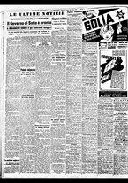 giornale/BVE0664750/1941/n.085/006