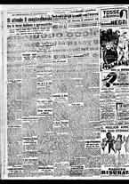 giornale/BVE0664750/1941/n.086/002