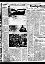 giornale/BVE0664750/1941/n.086/003