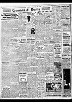 giornale/BVE0664750/1941/n.086/004