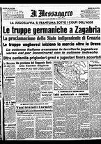 giornale/BVE0664750/1941/n.087/001