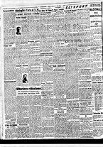 giornale/BVE0664750/1941/n.087/002
