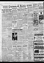 giornale/BVE0664750/1941/n.087/004