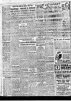 giornale/BVE0664750/1941/n.088/002