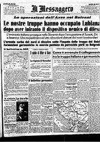 giornale/BVE0664750/1941/n.089/001