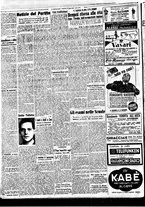 giornale/BVE0664750/1941/n.089/002