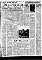 giornale/BVE0664750/1941/n.089/003
