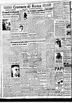 giornale/BVE0664750/1941/n.089/004
