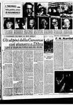 giornale/BVE0664750/1941/n.089bis/003