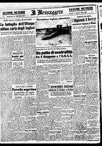 giornale/BVE0664750/1941/n.089bis/006