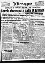 giornale/BVE0664750/1941/n.090/001
