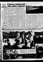 giornale/BVE0664750/1941/n.090/003