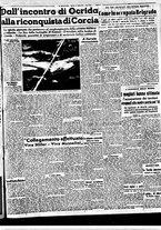 giornale/BVE0664750/1941/n.090/005