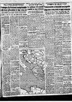 giornale/BVE0664750/1941/n.091/005