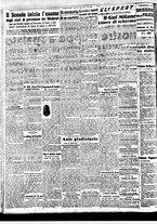 giornale/BVE0664750/1941/n.092/002