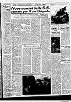 giornale/BVE0664750/1941/n.092/003