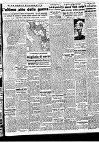 giornale/BVE0664750/1941/n.092/005