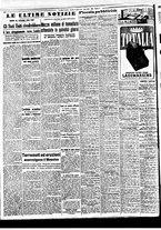 giornale/BVE0664750/1941/n.092/006