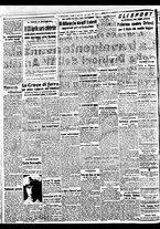 giornale/BVE0664750/1941/n.093/002