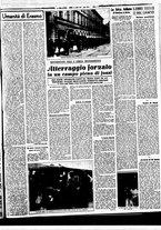 giornale/BVE0664750/1941/n.093/003