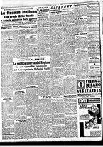 giornale/BVE0664750/1941/n.094/002