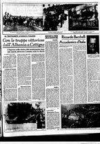 giornale/BVE0664750/1941/n.094/003