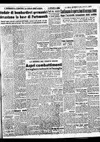 giornale/BVE0664750/1941/n.094/005