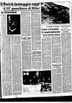 giornale/BVE0664750/1941/n.095/002
