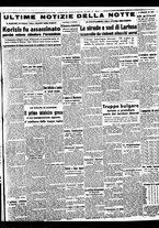 giornale/BVE0664750/1941/n.095/004