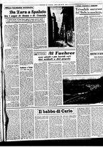 giornale/BVE0664750/1941/n.095/006