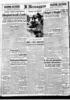 giornale/BVE0664750/1941/n.095/009