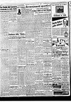 giornale/BVE0664750/1941/n.096/002