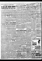 giornale/BVE0664750/1941/n.097/002