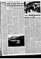 giornale/BVE0664750/1941/n.097/003