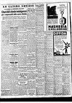 giornale/BVE0664750/1941/n.097/005