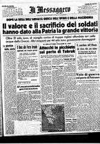 giornale/BVE0664750/1941/n.099/001