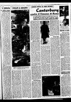 giornale/BVE0664750/1941/n.099/003