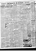 giornale/BVE0664750/1941/n.099/004