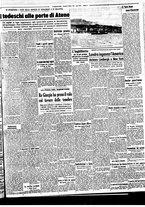 giornale/BVE0664750/1941/n.099/005