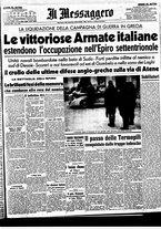 giornale/BVE0664750/1941/n.100/001