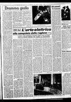 giornale/BVE0664750/1941/n.100/003