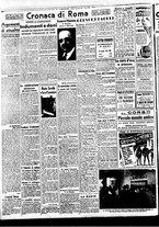 giornale/BVE0664750/1941/n.100/004